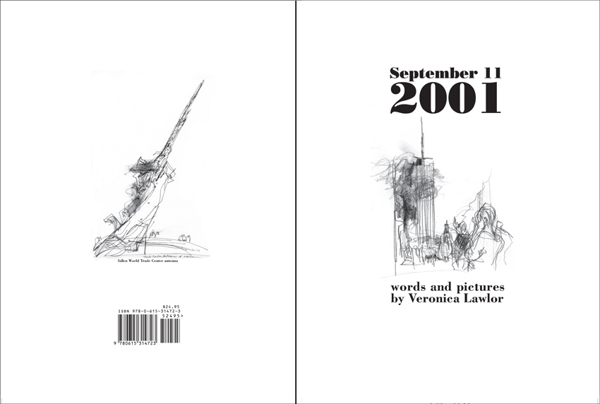 9-11 book cover