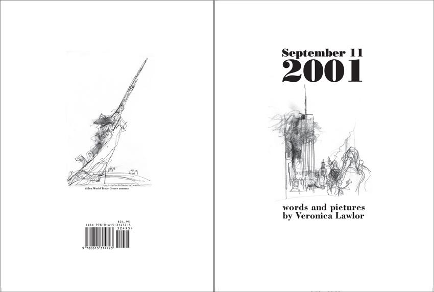 9-11 book cover